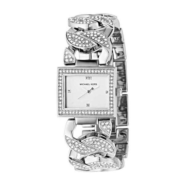 Dámske hodinky Michael Kors MK3079