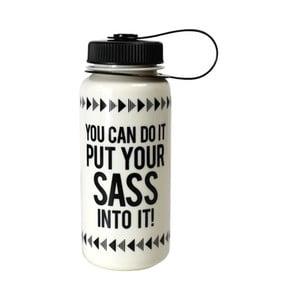 Fľaša na pitie Alice Scott by Portico Designs, 0,5 l