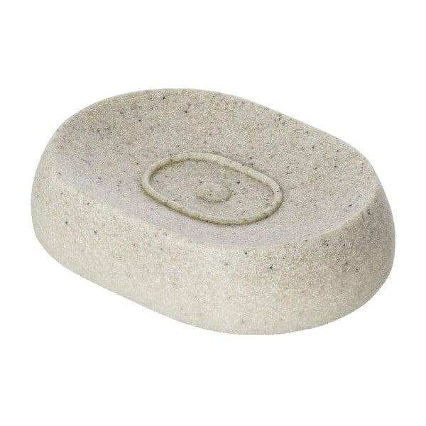 Miska na mydlo Puro