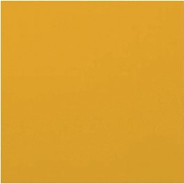 Žltozelený nočný stolík Ángel Cerdá Fidelia