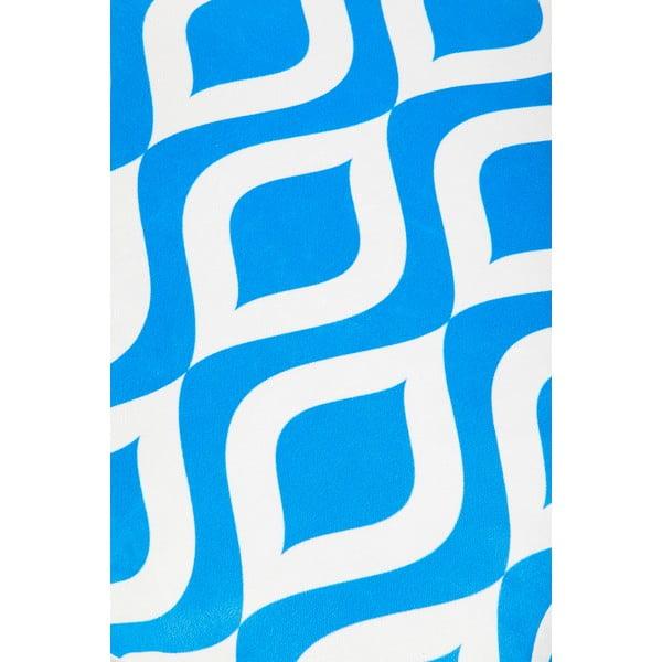 Vankúš s výplňou Geometric 21, 45x45 cm