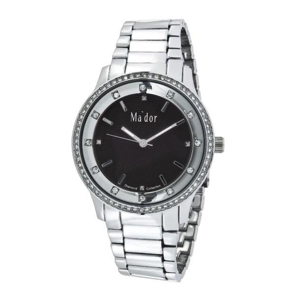 Dámske hodinky Mador MAW1211