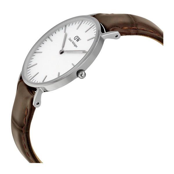Dámske hodinky Daniel Wellington York