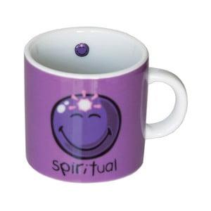 Hrnček Happy Spiritual