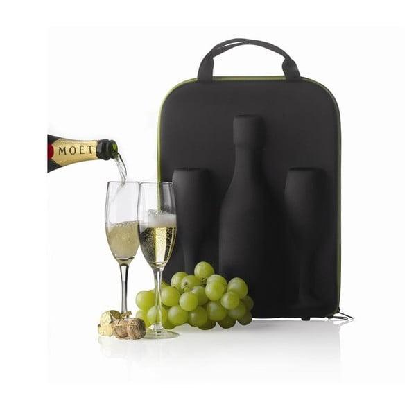 Taška na šampanské Flute