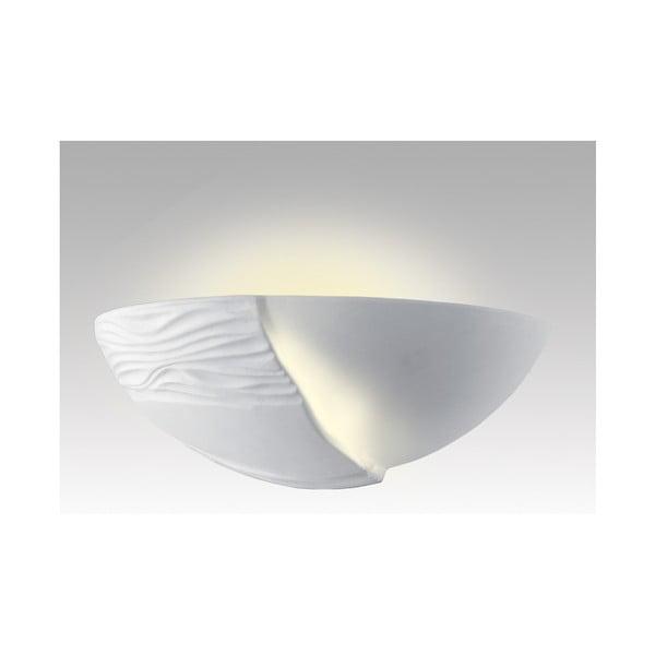Stropné keramické svetlo Kinki, 34 cm