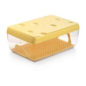 Dóza na syr Snips Cheese