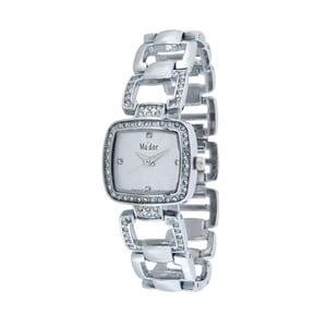 Dámske hodinky Mador MAW1206