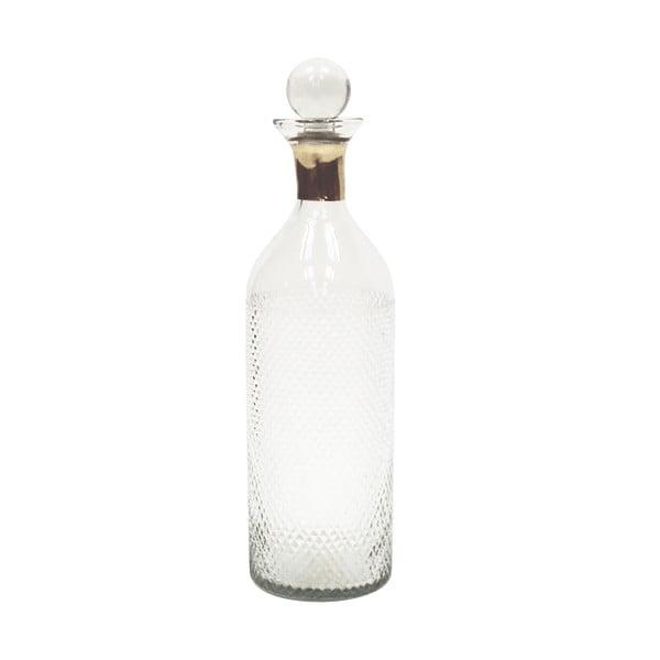 Váza Diamond, 31 cm