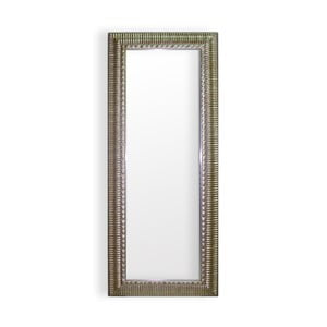 Zrkadlo Pallace, 43x103 cm