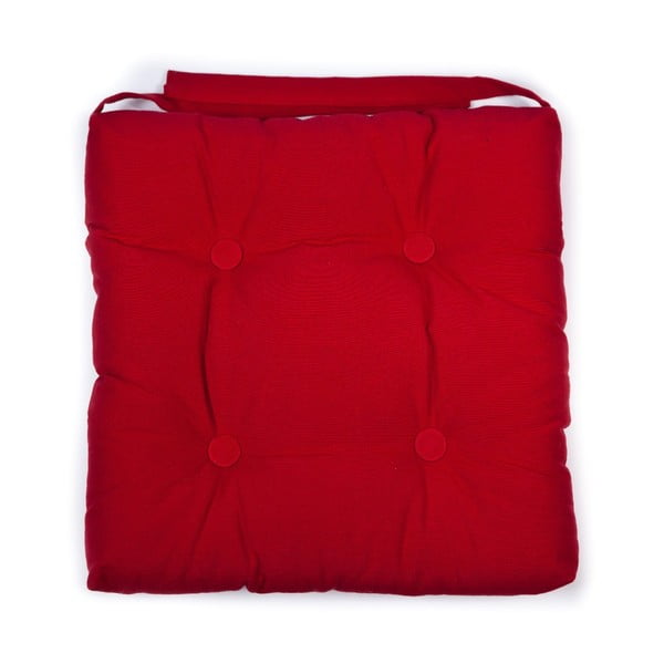 Podložka na sedenie Red Seat