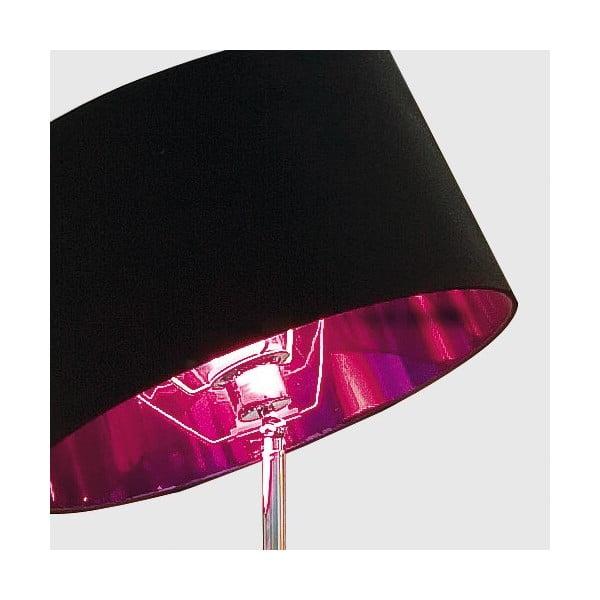 Stojacia lampa Nuance