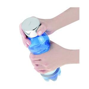 Otvárak na fľaše Bottles