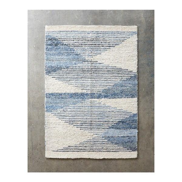 Vzorovaný koberec Fuhrhome Barcelona, 160×230cm