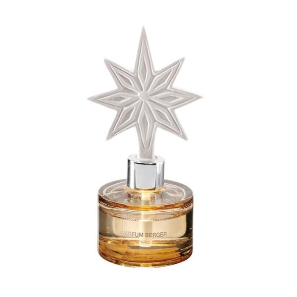 Aróma difuzér Star, cukrovinky z Provence
