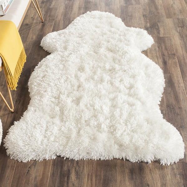 Ručne vyšívaný koberec Tegan Big, 121x182 cm