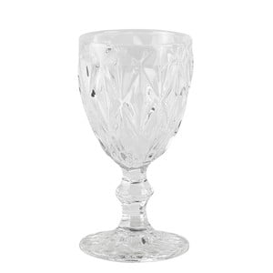 Číry pohár na víno Villa Collection, 2,5 dl