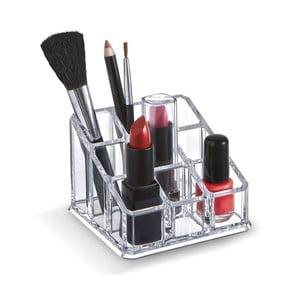 Malý organizér na kozmetiku Domopak Make Up