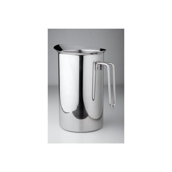 Džbán antikoro Steel Function Pitcher, 1300 ml