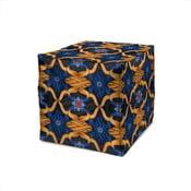 Puf Decorative Oriental