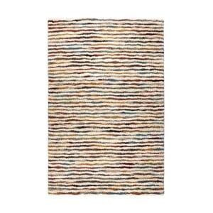 Koberec Sahara 152 Multi, 120x170 cm