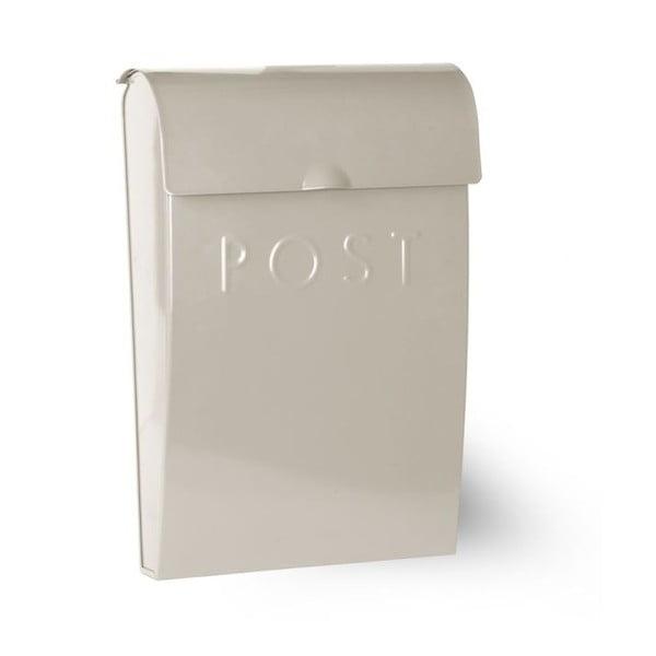 Poštová schránka Garden Trading Country Post