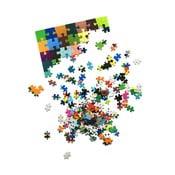 Puzzle Pazzlus