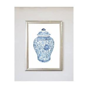 Obraz Piacenza Art Chinesse, 30 × 20 cm