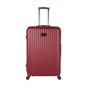 Kufor Azzaro Red, 70.2 l