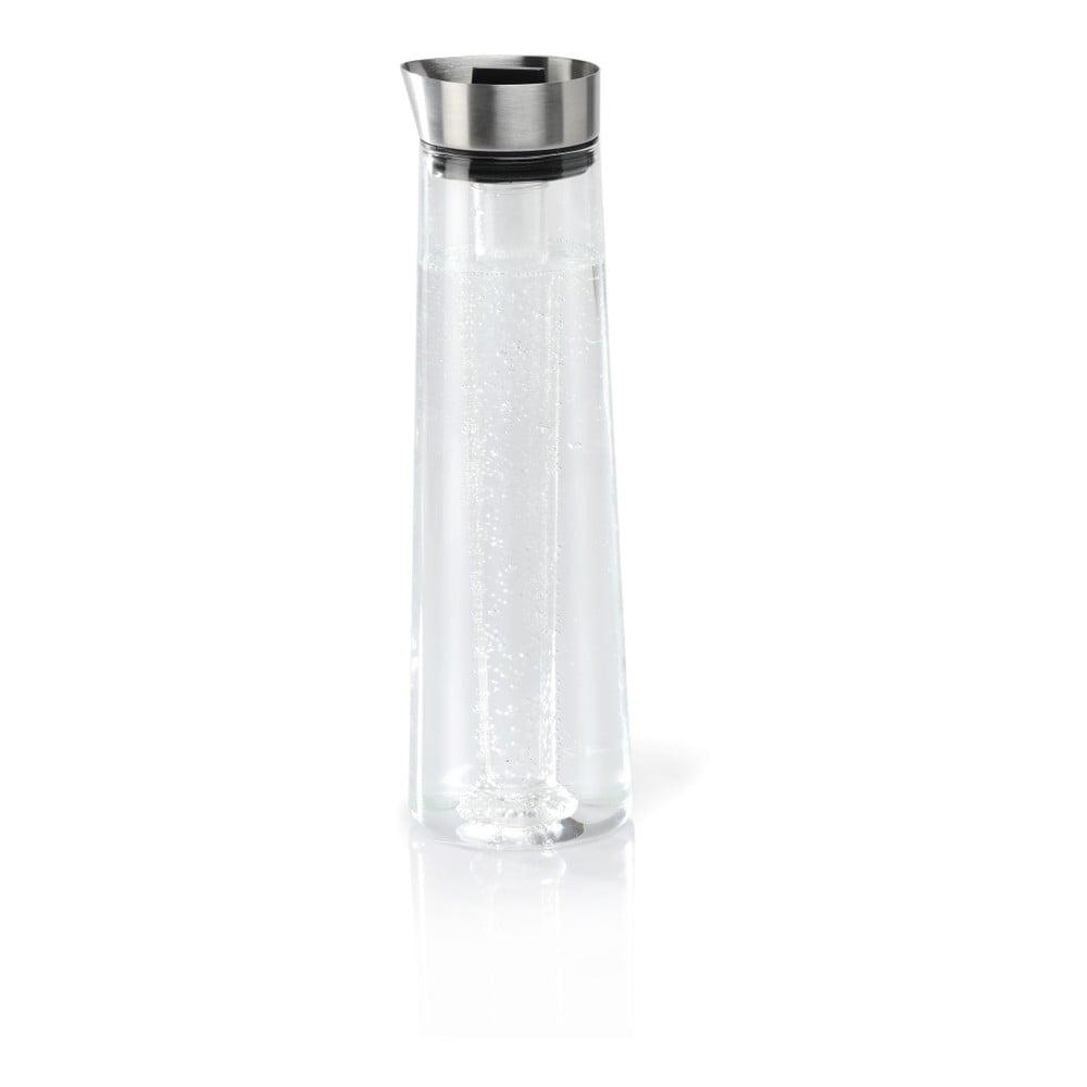 Karafa na vodu Blomus Acquacool s chladičom 1,2 l