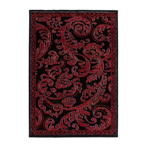 Koberec Altair 162 Red, 160x230 cm