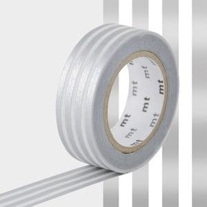 Washi páska MT Masking Tape Grace, návin10m