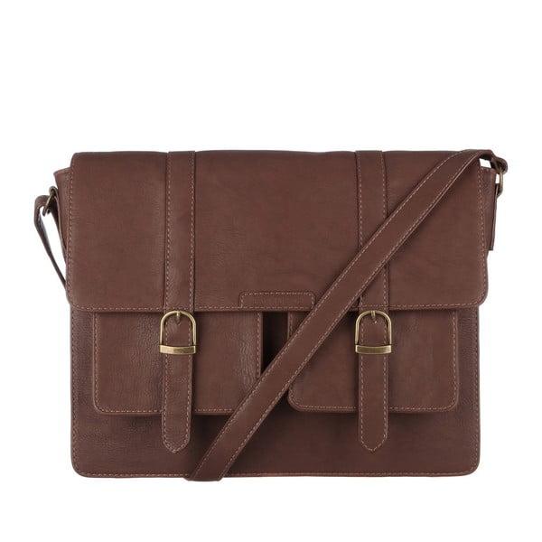 Pánska taška Tommy Brown