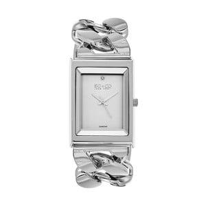 Dámske hodinky So&Co New York GP15872