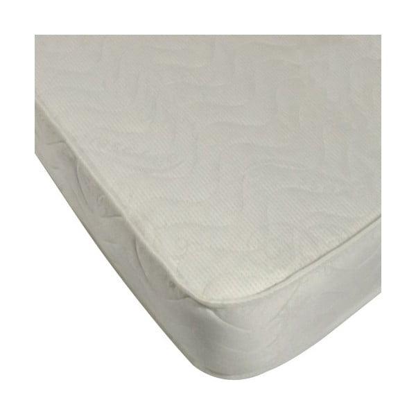 Detský matrac Single Delux, 190x90x15 cm