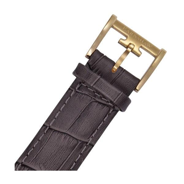 Pánske hodinky Thomas Earnshaw Beaufort E03