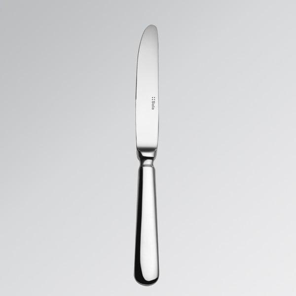 Príbor z nehrdzavejúcej ocele Baguette Gastro, 24 ks