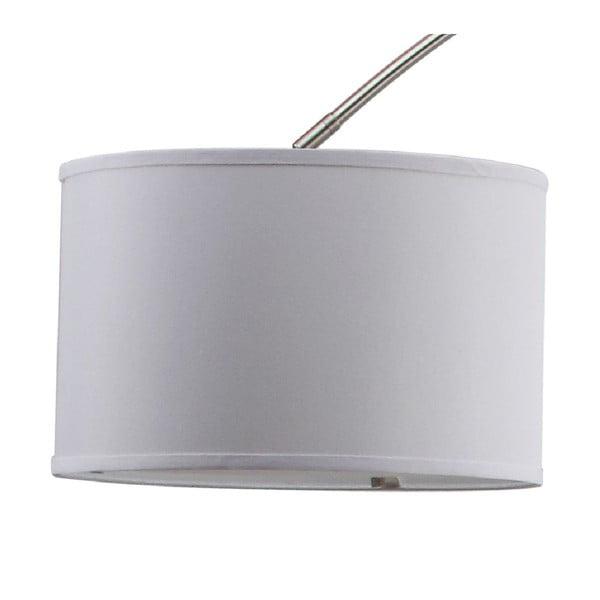 Stojacia lampa Safavieh Gabrielle