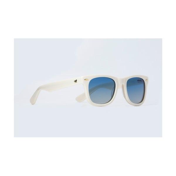 Slnečné okuliare Wolfnoir Kiara Raw Blue