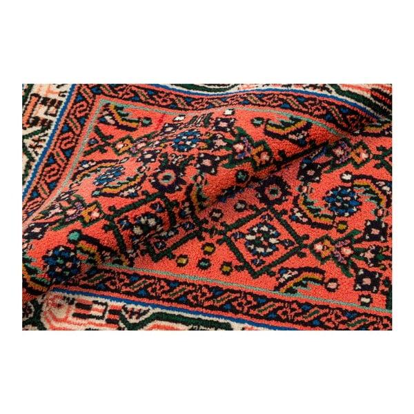 Ručne viazaný koberec Persian, 140x94 cm