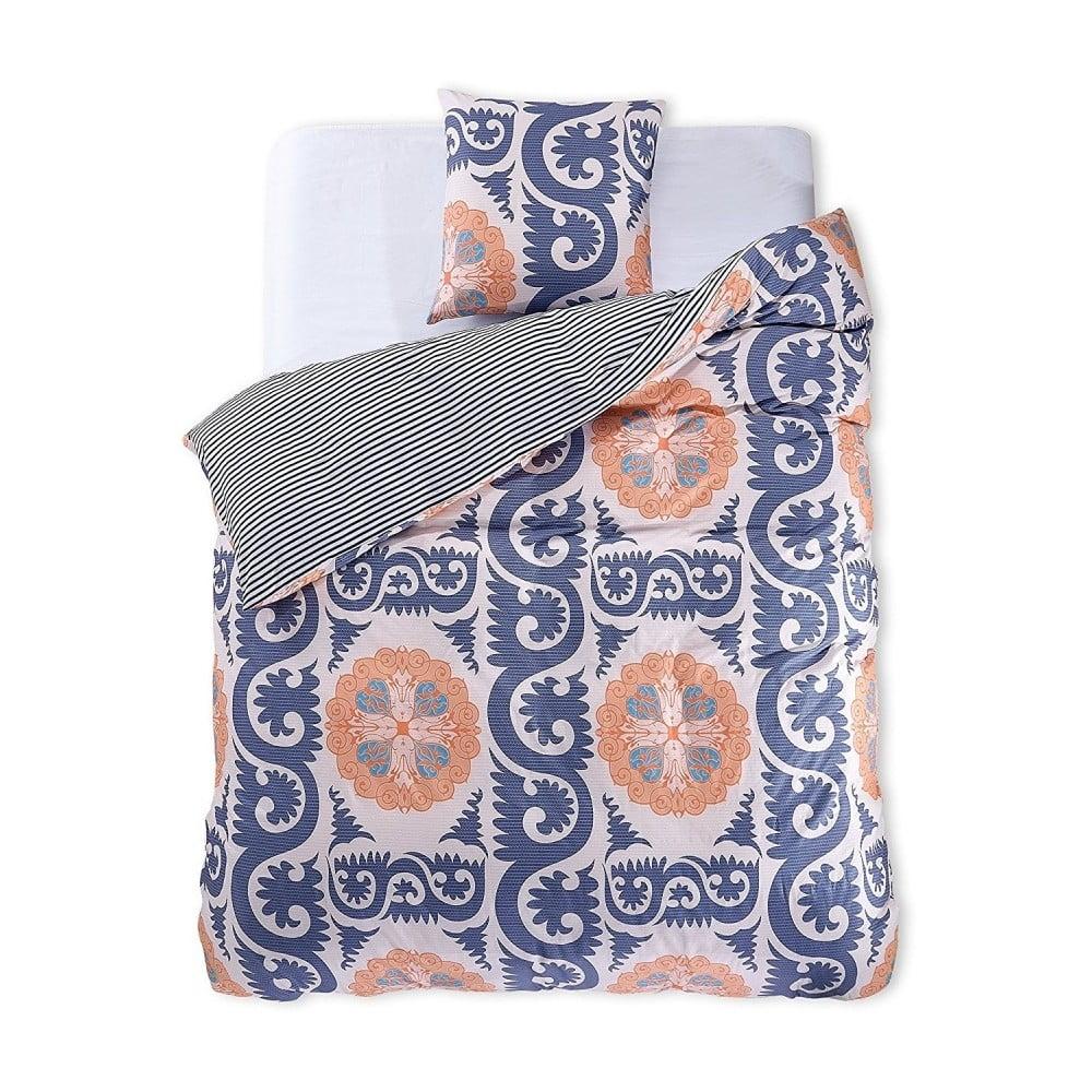 Bavlnené obliečky DecoKing Marocco, 200 x 200 cm