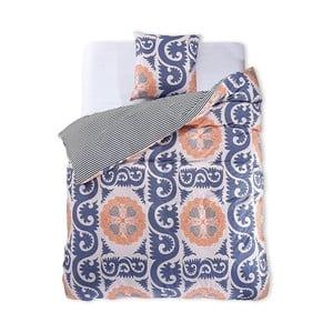 Bavlnené obliečky na jednolôžko DecoKing Marocco, 135×200cm