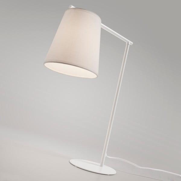 Stolová lampa La Forma Nottley
