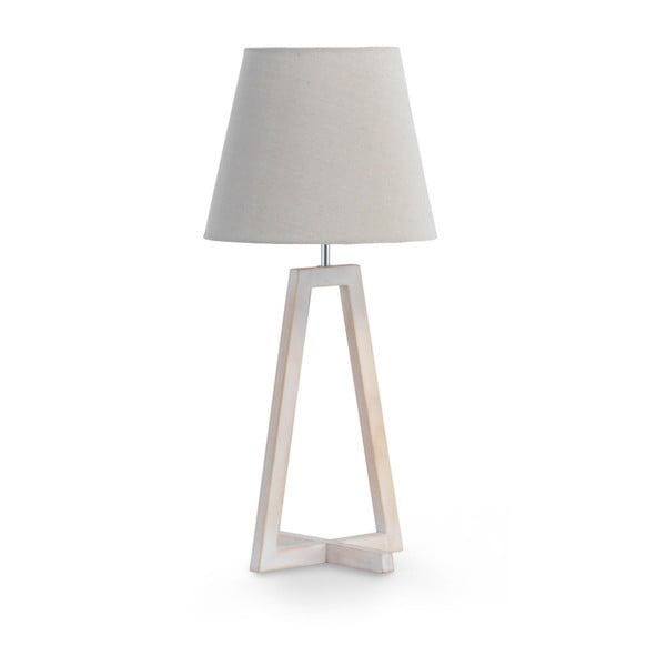 Stolová lampa Geese Lily