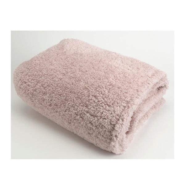 Deka Cocoon Pink, 170x130cm