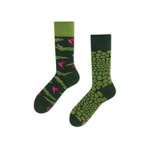 Ponožky Many Mornings Forfitter,vel. 35/38