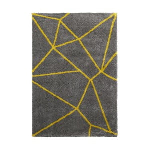 Koberec Think Rugs Royal Nomadic, 150 x 230 cm