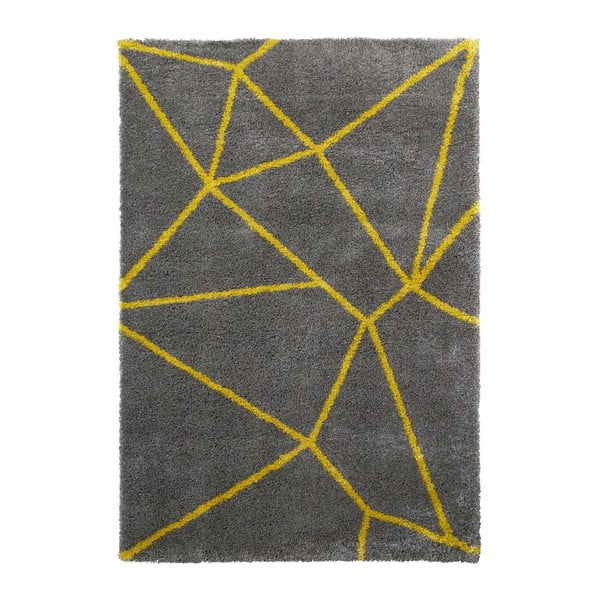 Koberec Think Rugs Royal Nomadic, 120 × 170 cm