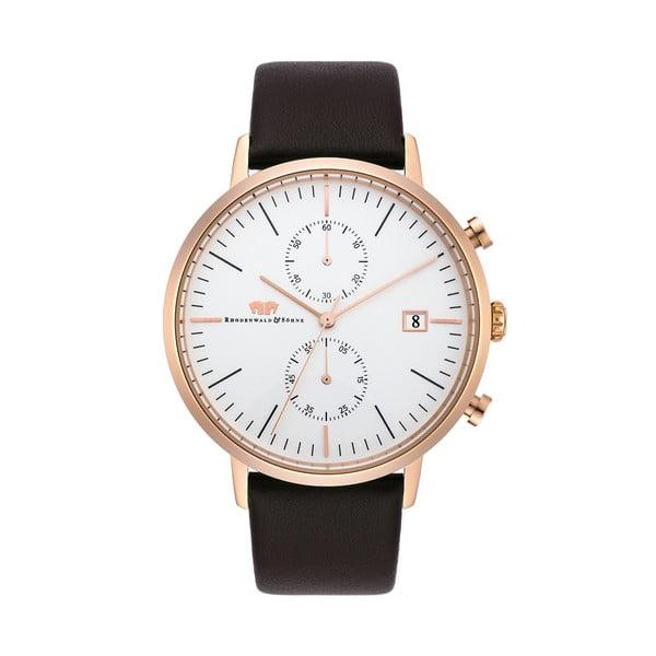Pánske hodinky Rhodenwald&Söhne Hyperstar Gold