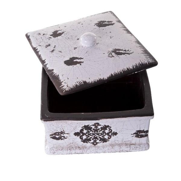 Box Liberte, 12x16x16 cm